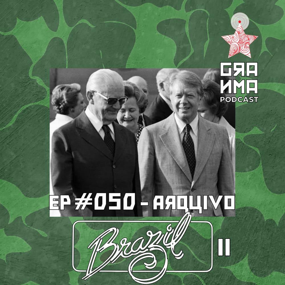 Arquivo – Brazil 2