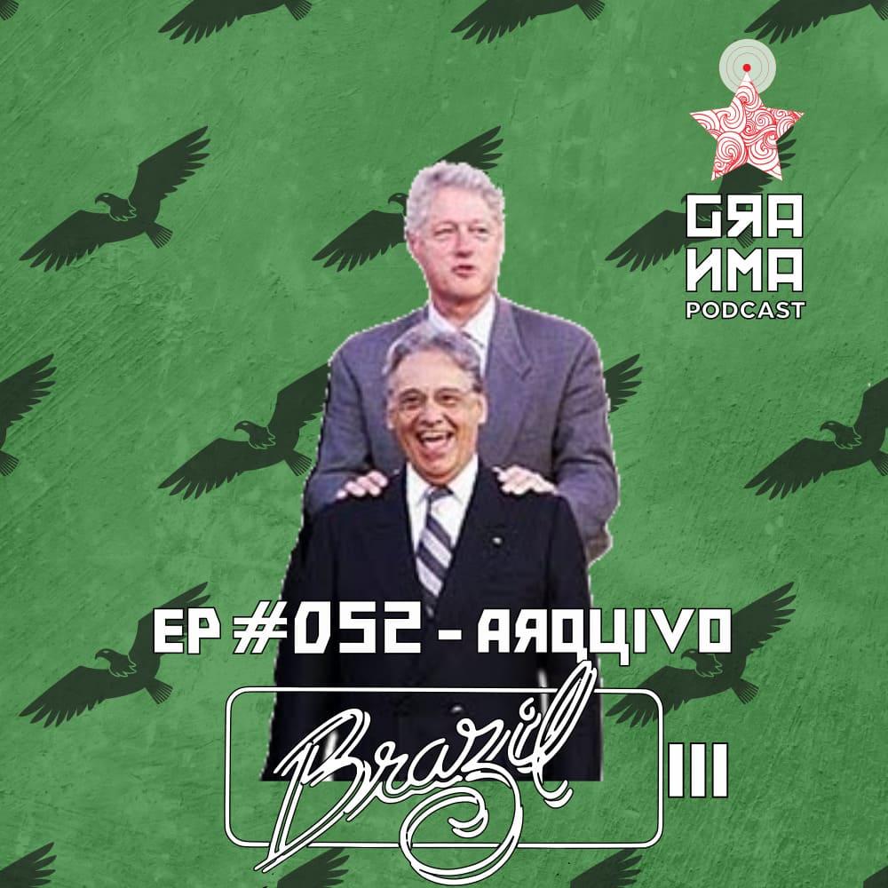 Arquivo – Brazil 3